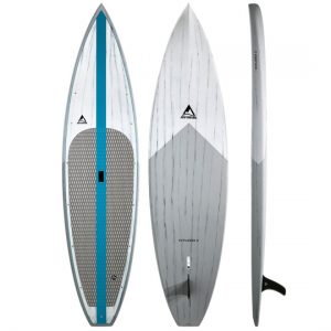 "AP Explorer 2 - 10'0"" Carbon CX"