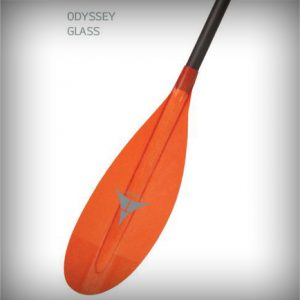 AT Odyssey Glass Touring Paddle