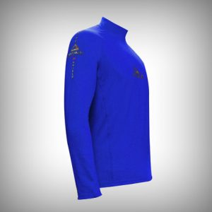 Adrenalin PP Thermo Skin Long Sleeve Blue