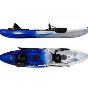 Surge Apollo 12T Kayak