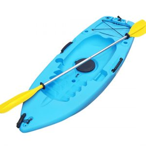 Aquayak Banjo - Kids Kayak