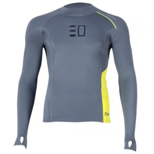 Enth Degree - Bombora Long Sleeve - Men's