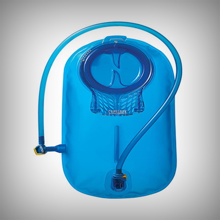 Camelbak Antidote Reservoir 2.0L Bladder