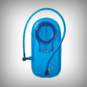Camelbak Antidote Reservoir 1.5L Bladder