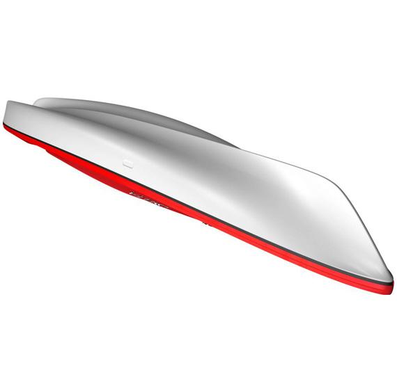 Delta 10 AR Recreational Kayak
