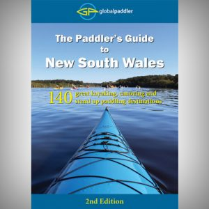 Global Paddlers Guide to New South Wales
