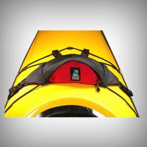 Northwater - Turtleback Deck Bag