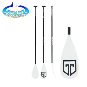 Trident T6AL-LL Adjustable SUP Paddle