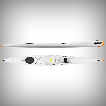 Epic Kayaks - V7 Surf Ski