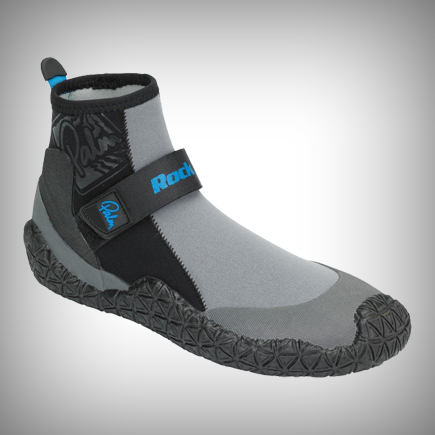 Palm Rock Watershoe