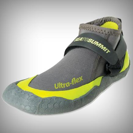 Ultra Flex Booties