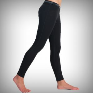 Icebreaker Oasis Leggings Womens