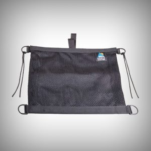 Northwater - Mesh Deck Bag Small