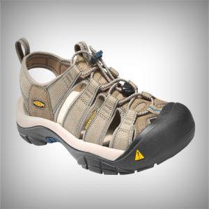 Keen Newport H2 Sandal Mens