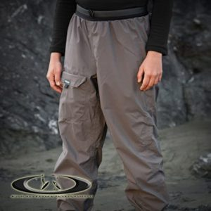Kokatat Delux Tropos Boater Pant Mens Large