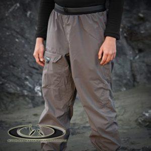 Kokatat Tropos Deluxe Boater Pants