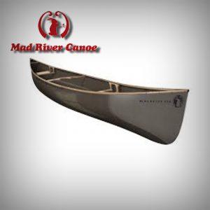 Mad River Canoe - Journey 156