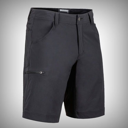 Marmot Arch Rock Shorts - Mens