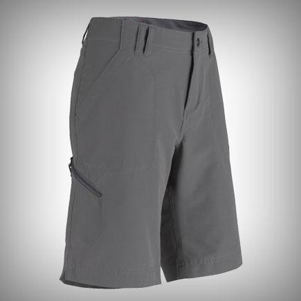 Marmot Lobo's Shorts Womens