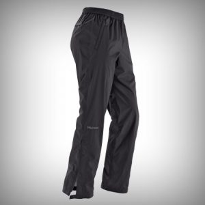 Marmot PreCip Waterproof Pants - Mens