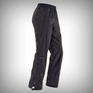 Marmot PreCip Waterproof Pants - Womens