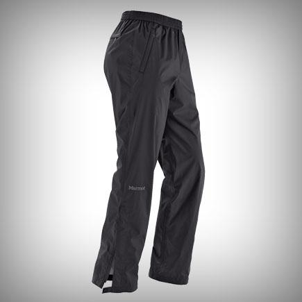 Marmot PreCip Waterproof Pants - Mens