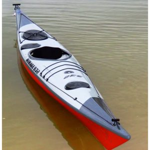 Mirage 532 Kayak