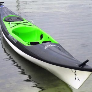 Mirage 583 Series Kayak