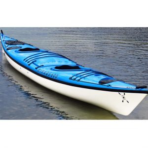 Mirage 600 Double Kayak