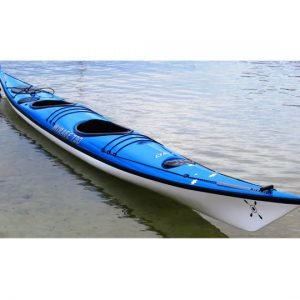 Mirage 730 Double Kayak
