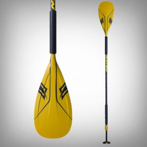 NAISH Sport Alloy Vario 90 - Adjustable SUP Paddle