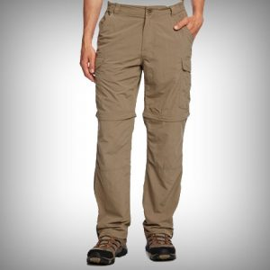 Nosilife Craghoppers Pants - Mens