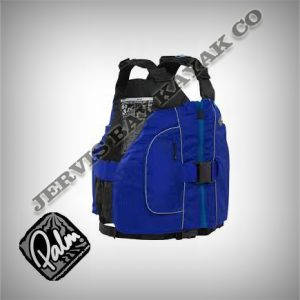 Palm - Day Tour PFD Blue