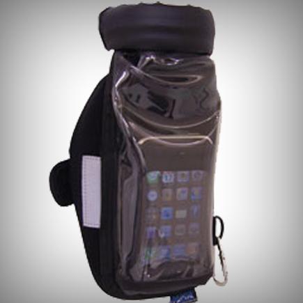 Paqua Mobile