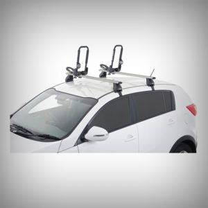 Rhinorack S512 J-Style Kayak Carrier