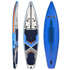STX Inflatable SUP 11'6 Tourer