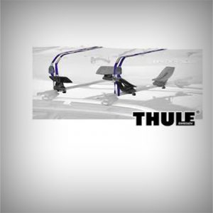 Thule Hydro Glide 873 Kayak Carrier