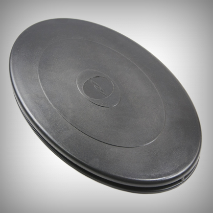 VCP Hatch Lid Oval