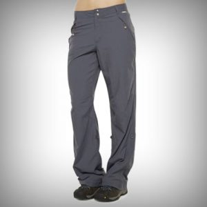 Vigilante Lascar Pants - Womens