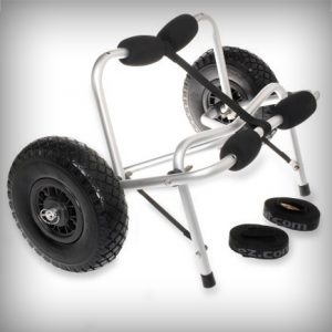 Wheel Eez Kayak/SUP cart