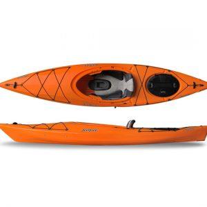 Feelfree Aventura 110 Recreational Kayak
