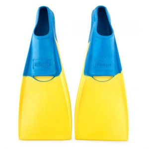Mirage Rubber Flippers