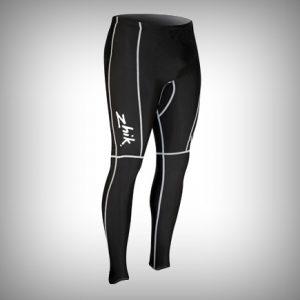 Zhik Hydrophobic Fleece Pants - Unisex