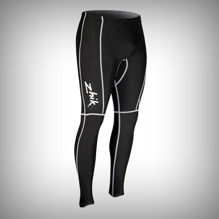 Zhik Hydrophobic Fleece Pants - Unisex