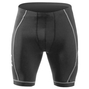 Zhik Myuno Shorts - Mens