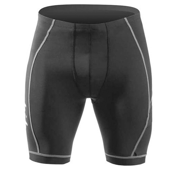 Zhik Myuno Shorts - Mens