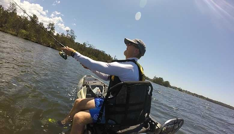 Which Fishing Kayak is Best for You