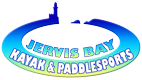Jervis Kayak and Paddlesports Co