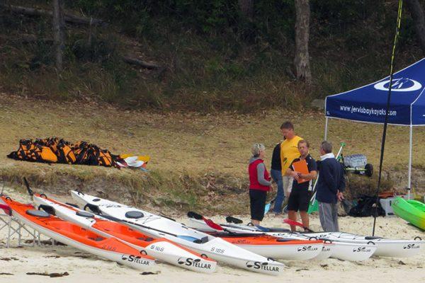 jervis-bay-kayak-demo-fleet-1