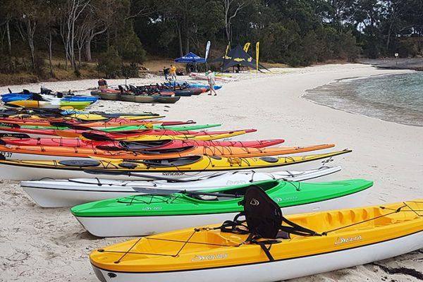 jervis-bay-kayak-demo-fleet-2